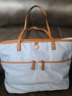 Michael Kors Tote for Sale in Portland,  OR