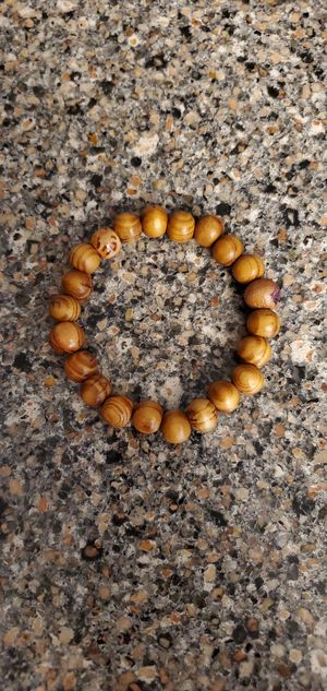 Bethlehem Beads Bracelets for Sale in Windermere, FL