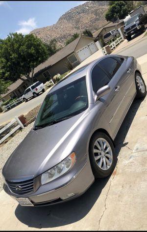 06 Hyundai clean low miles for Sale in Lancaster, CA