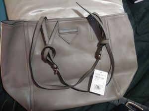 Prada Bag & attached wristlet set for Sale in San Francisco, CA