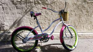 Girls Huffy 20 in Bike for Sale in Los Angeles, CA