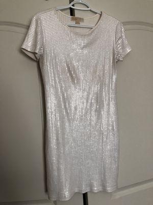 Michael Kors Dress Small Size for Sale in Salt Lake City, UT