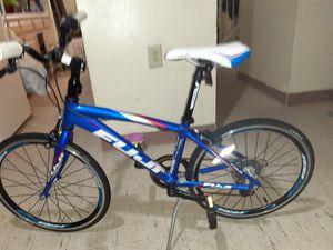 Kids trialo bike for Sale in Wilmington, DE