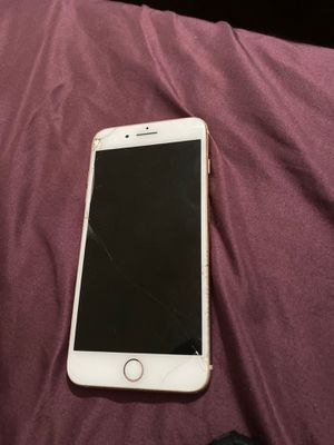 Apple IPhone 8 Plus for Sale in Pasadena, CA