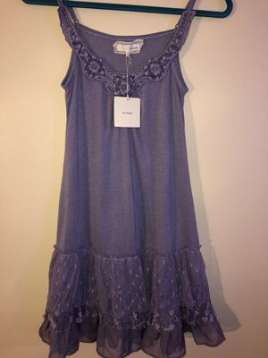 A'reve Dress Size Small for Sale in La Vergne, TN