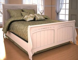 Full-Size Bed Frame for Sale in Fairfax, VA