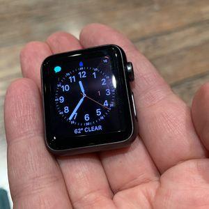 7000 series Apple Watch for Sale in Mountlake Terrace, WA