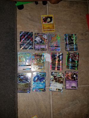 Pokemon cards for Sale in Orange, CA