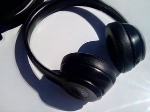 Beats by Dre, Solo 3 for Sale in San Diego, CA