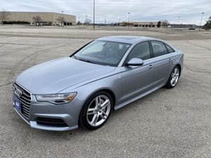 2017 Audi A6 for Sale in Columbus, OH