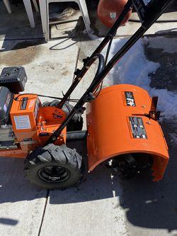 Powermate Rototiller 18 Inch for Sale in Denver,  CO