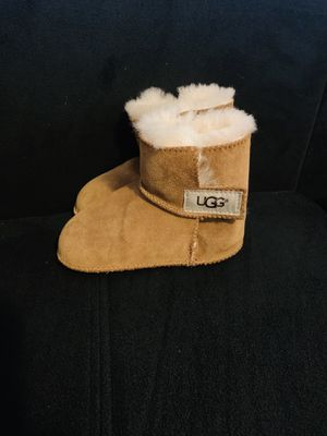 Uggs boots (Toddler) for Sale in San Francisco, CA