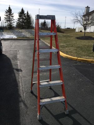 Ladder for Sale in Columbus, OH