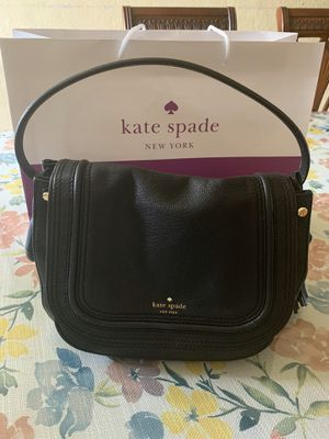Kate Spade for Sale in Long Beach, CA