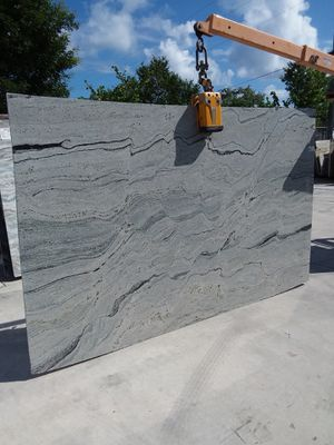 MG Marble and Granite countertops for Sale in Delray Beach, FL