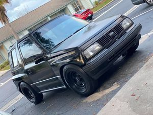 Trade for Something turbo for Sale in Kissimmee, FL