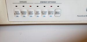 Dishwasher for Sale in Jonesboro, GA