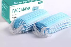 Disposable Face Mask for Sale in San Antonio, TX
