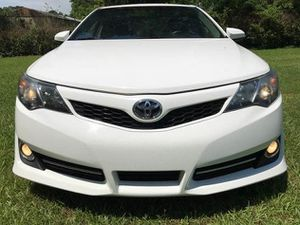 For Sale$12OO_2O12_Toyota Camry for Sale in Torrance, CA