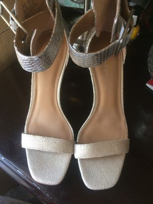 Calvin Klein high heel for Sale in Banning, CA