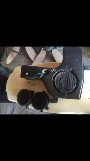 Car audio for Sale in Dearborn, MI