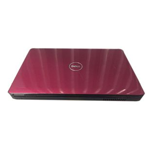 Christmas Gift Dell Refurbished Laptop (RED) Windows 10 PC Computer READY TO GO for Sale in Orlando, FL