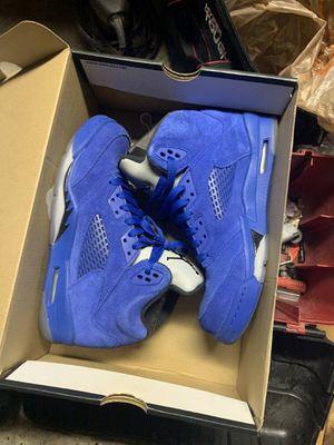 Jordan's size 61/2 for Sale in Philadelphia, PA
