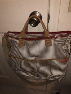 Skip & Hop Diaper Bag for Sale in Chandler, AZ