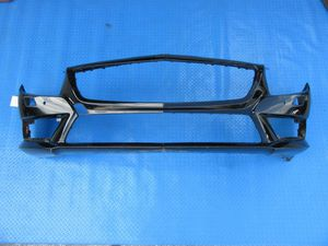 Mercedes Benz SL Class SL550 front bumper cover 4142 for Sale in Hallandale Beach, FL
