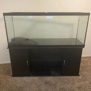 Fish Tank for Sale in San Bernardino, CA
