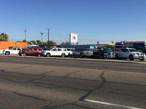 FINANCIAMIENTO INMEDIATO SIN INTERESES for Sale in Phoenix, AZ
