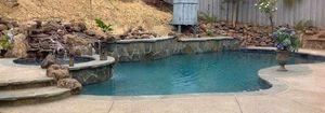 Pool&Spa for Sale in Acampo, CA
