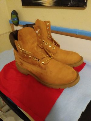 Timberland boots for Sale in Fort Myers, FL