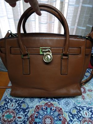 Authentic mk bag for Sale in Nashville, TN