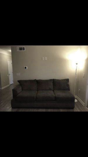 SOFA for Sale in Murfreesboro, TN