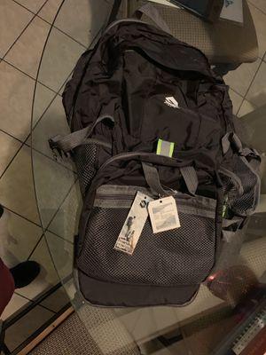 Backpack (hiking) for Sale in Las Vegas, NV