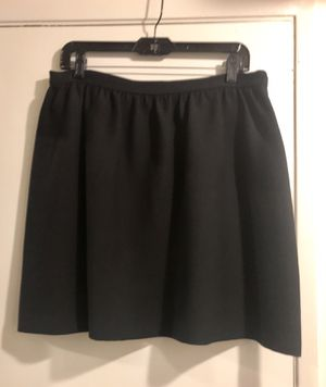 Christian Dior Skirt for Sale in Los Angeles, CA
