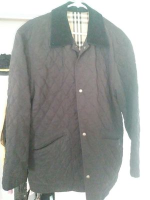Authentic Burberry Jacket for Sale in Las Vegas, NV