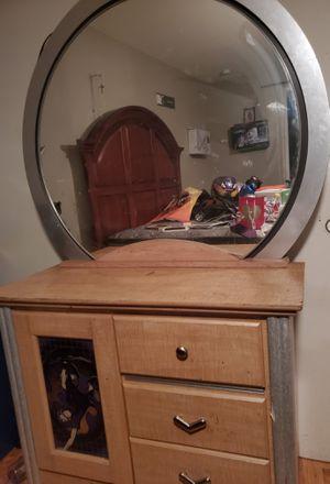 Twin bedroom set for Sale in Phoenix, AZ