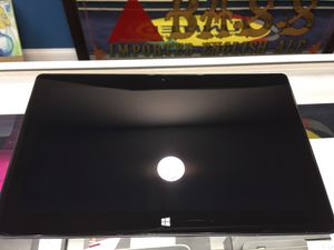 Microsoft Surface Tablet (phl009649) for Sale in Philadelphia, PA