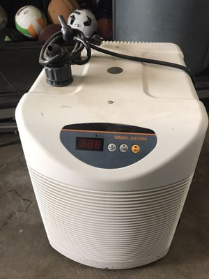 Water chiller for Sale in Aurora, CO