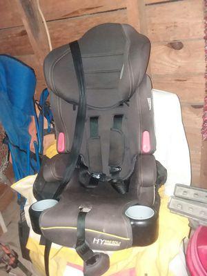 Car seat for Sale in Effingham, SC