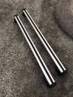 OEM Audi SQ5/Q5 Roof Bars for Sale in Alafaya, FL