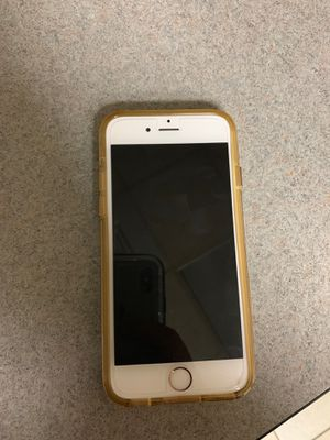 iPhone 6s Rose Gold 64gb for Sale in Lutz, FL