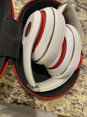 Beats Headphones for Sale in Englewood, CO