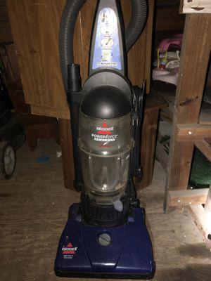 Bissell Vacuum for Sale in La Vergne, TN