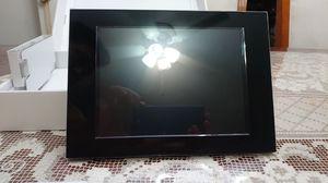Sony digital photo frame for Sale in South Pasadena, CA