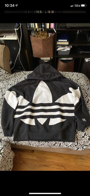New adidas hoodie for Sale in National City, CA