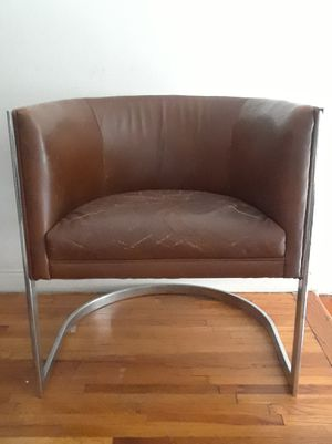 Vintage John Stuart Lounge Chair for Sale in New York, NY