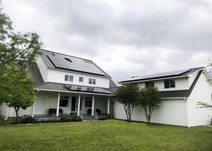 Latest 2019 Solar Technology Installed Free for Sale in Hasbrouck Heights, NJ